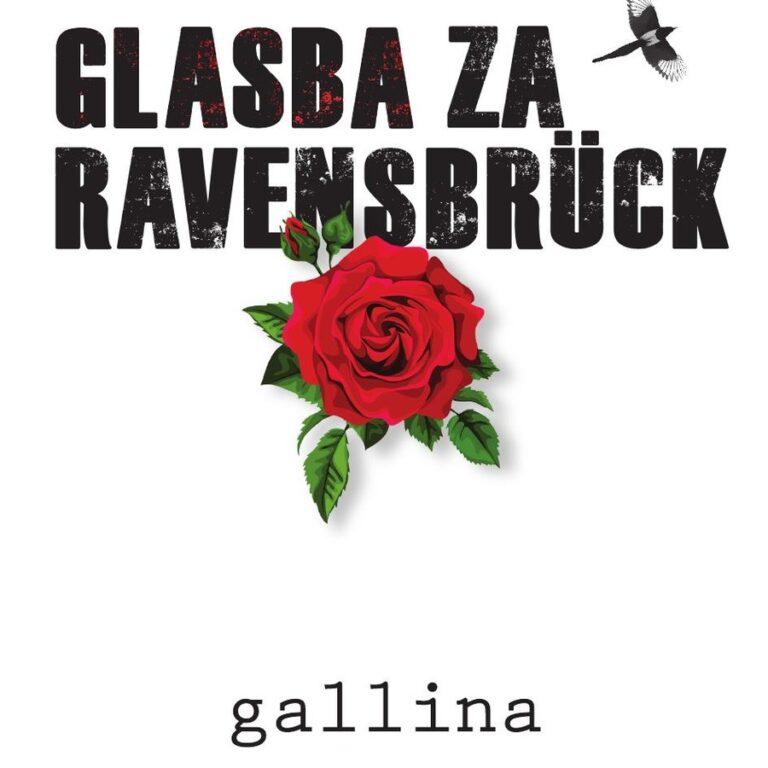 Glasba za Ravensbrück